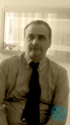 Mariano Cirillo